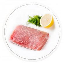 高金食品 猪里脊肉 400g/袋